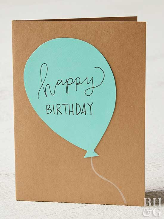 birthday card with image ; happy-birthday-card-with-balloon-22556b2b.vqY2