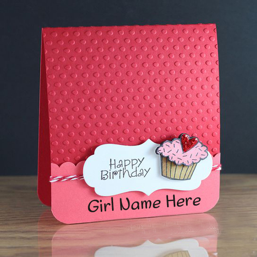 birthday card with name and photo editor ; 1402a798cc69c4bd5d2472fc8437ef72