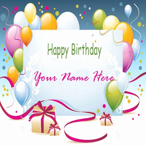 birthday card with name and photo editor ; happy-birthday-cards-edit-50-best-of-gallery-of-happy-birthday-cards-with-name-edit-birthday