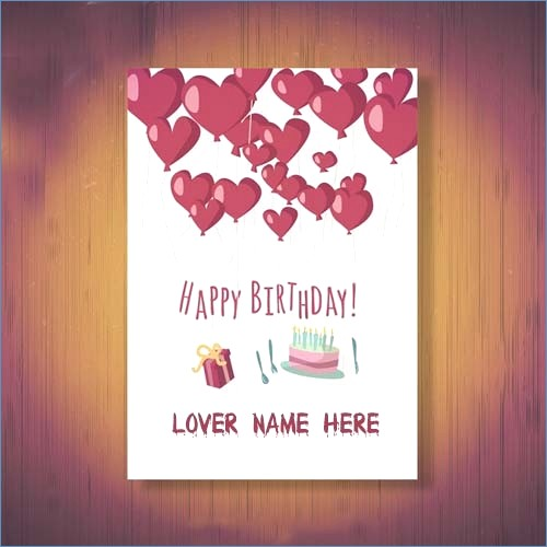 birthday card with name and photo editor ; happy-birthday-cards-with-name-edit-happy-birthday-cards-with-name-of-happy-birthday-editing-cards