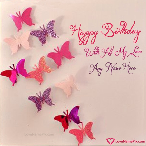 birthday card with name and photo editor ; online-birthday-card-images-with-name-editor-lovely-happy-birthday-cards-with-name-edit-lovely-birthday-cake-edit-name-q4e-of-online-birthday-card-images-with-name-editor
