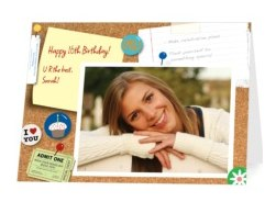 birthday card with pictures free ; Wife-Girlfriend-Daughter-Birthday-Cards-Your-first-Happy-Birthday-Card-is-Free-Grandmother-Mother-Sister