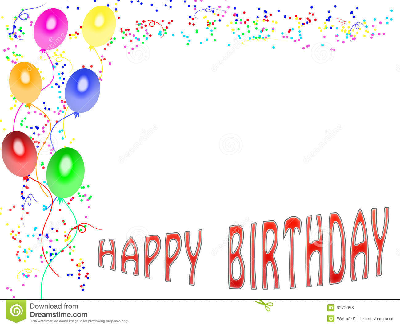 birthday card with pictures free ; happy-birthday-card-01-8373056