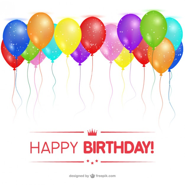 birthday card with pictures free ; happy-birthday-card-with-balloons_23-2147501333