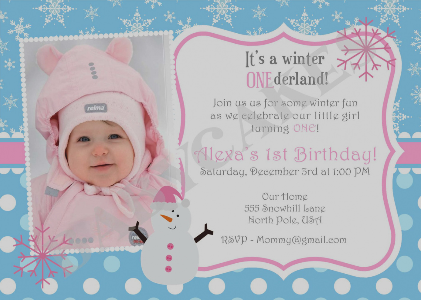 birthday card wordings for 1st birthday ; best-of-1st-birthday-invitation-card-wordings-first-wording-for-twins-ideas