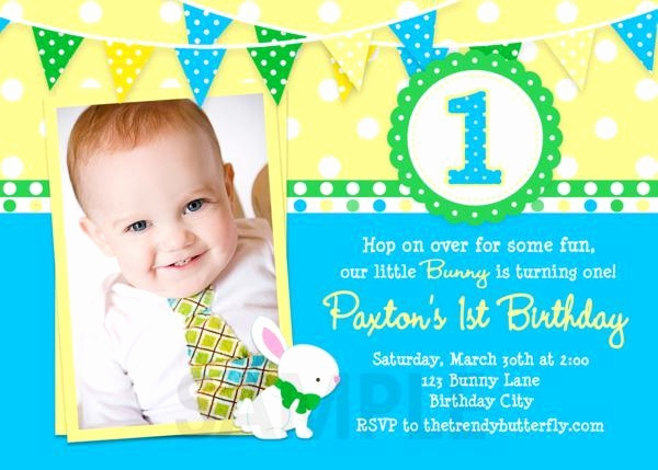 birthday card wordings for 1st birthday ; first-birthday-card-wording-first-birthday-card-wording-awesome-first-birthday-invitation-ideas