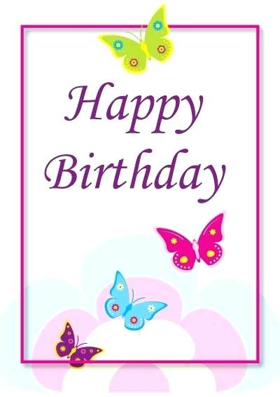 birthday cards for grandma free printable ; printable-happy-birthday-cards-feat-free-happy-birthday-coloring-pages-for-grandma-birthday-card-for-make-remarkable-free-printable-happy-birthday-cards-for-coworker-431