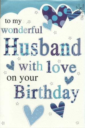birthday cards for husband ; birthday-cards-for-husband-birthday-card-for-husband-poque-cards-download
