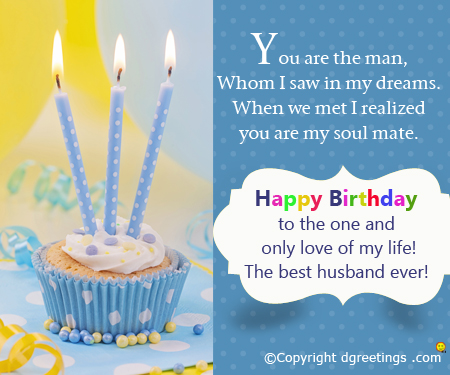 birthday cards for husband ; birthday-cards-for-husband-birthday-cards-for-husband-boyfriend-template