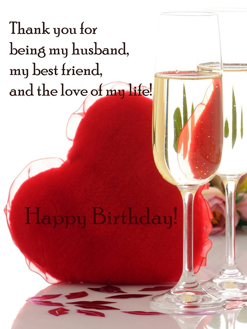 birthday cards for husband ; card-for-husband-08