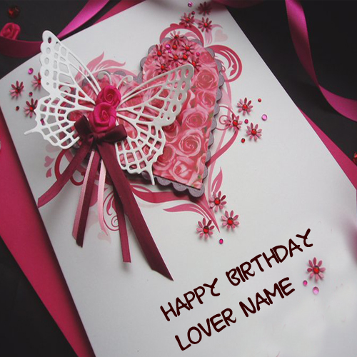 birthday cards for lover with name and photo ; 1460992875_113857213