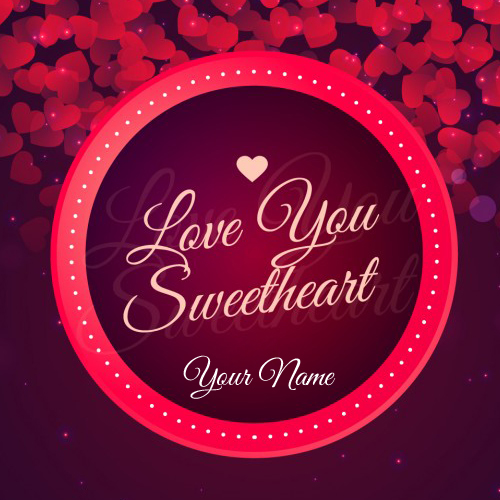 birthday cards for lover with name and photo ; d17f227ce9b3e93abd98666cf24f9bc1