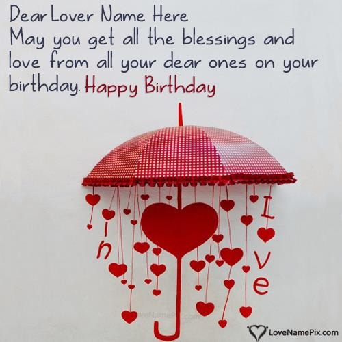 birthday cards for lover with name and photo ; happy-birthday-messages-for-lover-love-name-pix-62a9
