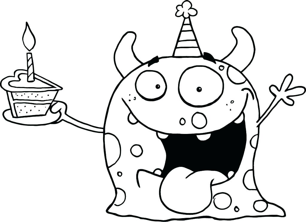 birthday cards to print free and color ; coloring-happy-birthday-card-page-pages-printable-cards-star-wars-template