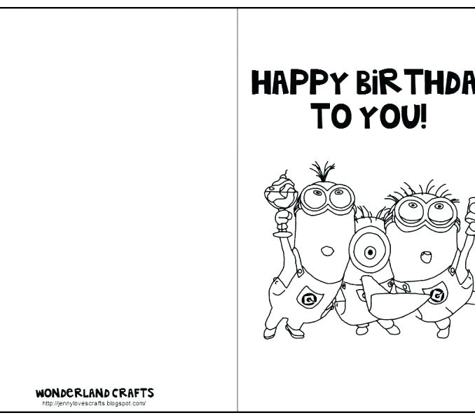 birthday cards to print free and color ; coloring-pages-birthday-card-captivating-cards-to-print-and-color-template-free-happy-sheets-for
