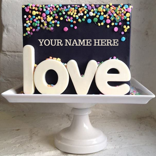 birthday cards with name and photo editor online ; 00e1aa3fc524e148f5d9e63805d2e565