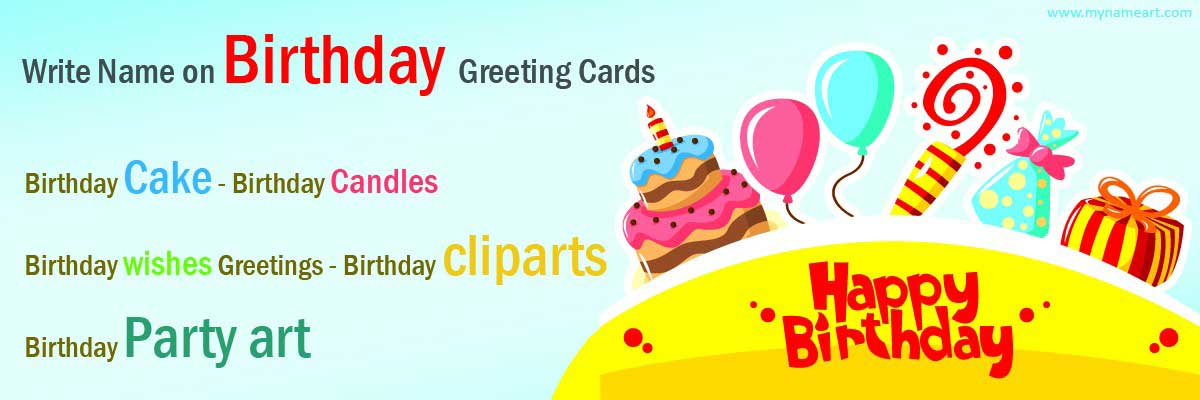birthday cards with name and photo editor online ; Create-Fr-Best-Create-A-Birthday-Card-Free