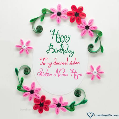 birthday cards with name and photo editor online ; a6dbd4202c376dcb7023b044bbeb32b9