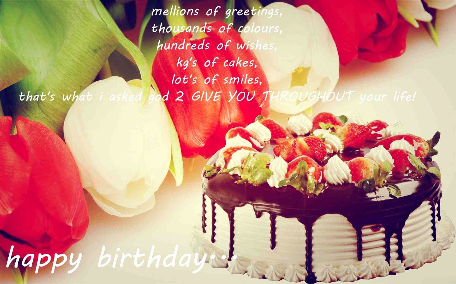birthday cards with name and photo editor online ; birthday-cards-with-name-and-photo-editor-online-best-of-birthday-cake-with-name-editing-online-4birthdayfo-of-birthday-cards-with-name-and-photo-editor-online