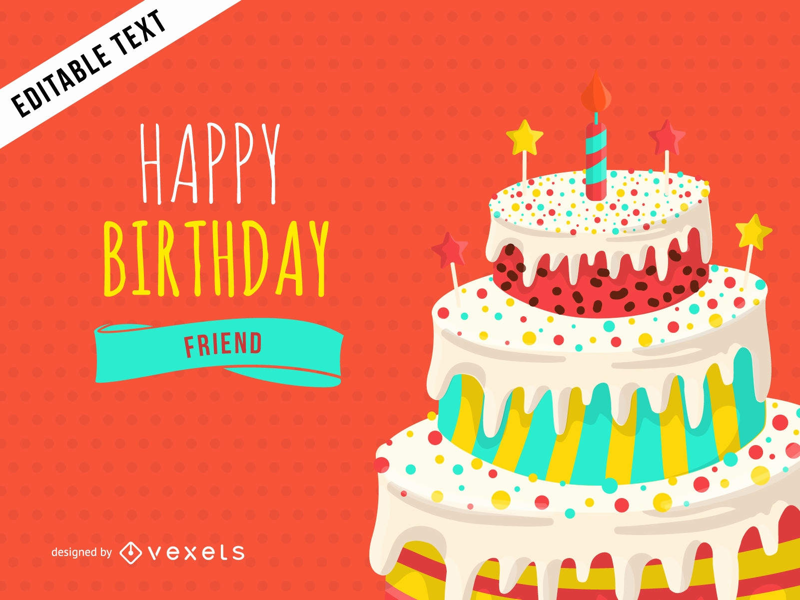 birthday cards with name and photo editor online ; birthday-cards-with-name-and-photo-editor-online-inspirational-happy-birthday-greeting-card-design-vector-of-birthday-cards-with-name-and-photo-editor-online
