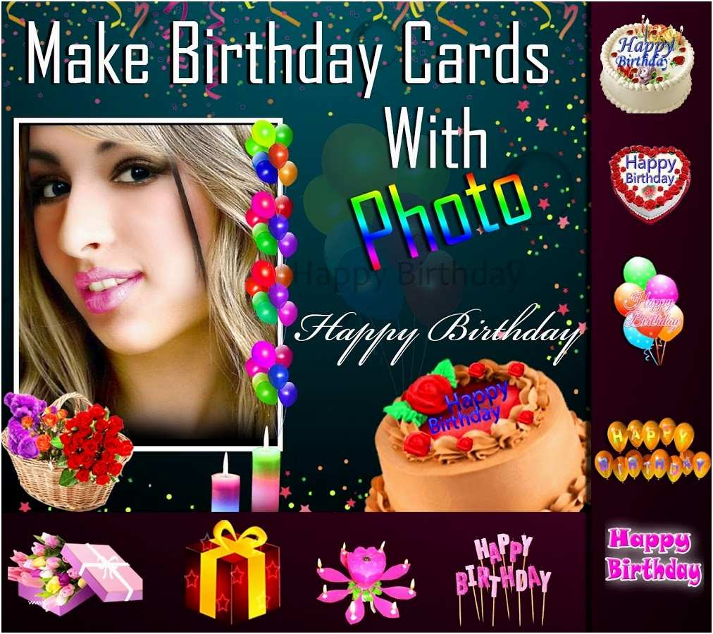 birthday cards with name and photo editor online ; happy-birthday-images-for-my-son-new-birthday-cards-with-name-and-photo-editor-online-of-happy-birthday-images-for-my-son