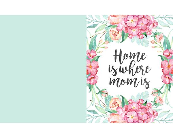 birthday cards with photos printable ; Free-Printable-Mothers-Day-Prints-Spectacular-Printable-Birthday-Cards-For-Mom