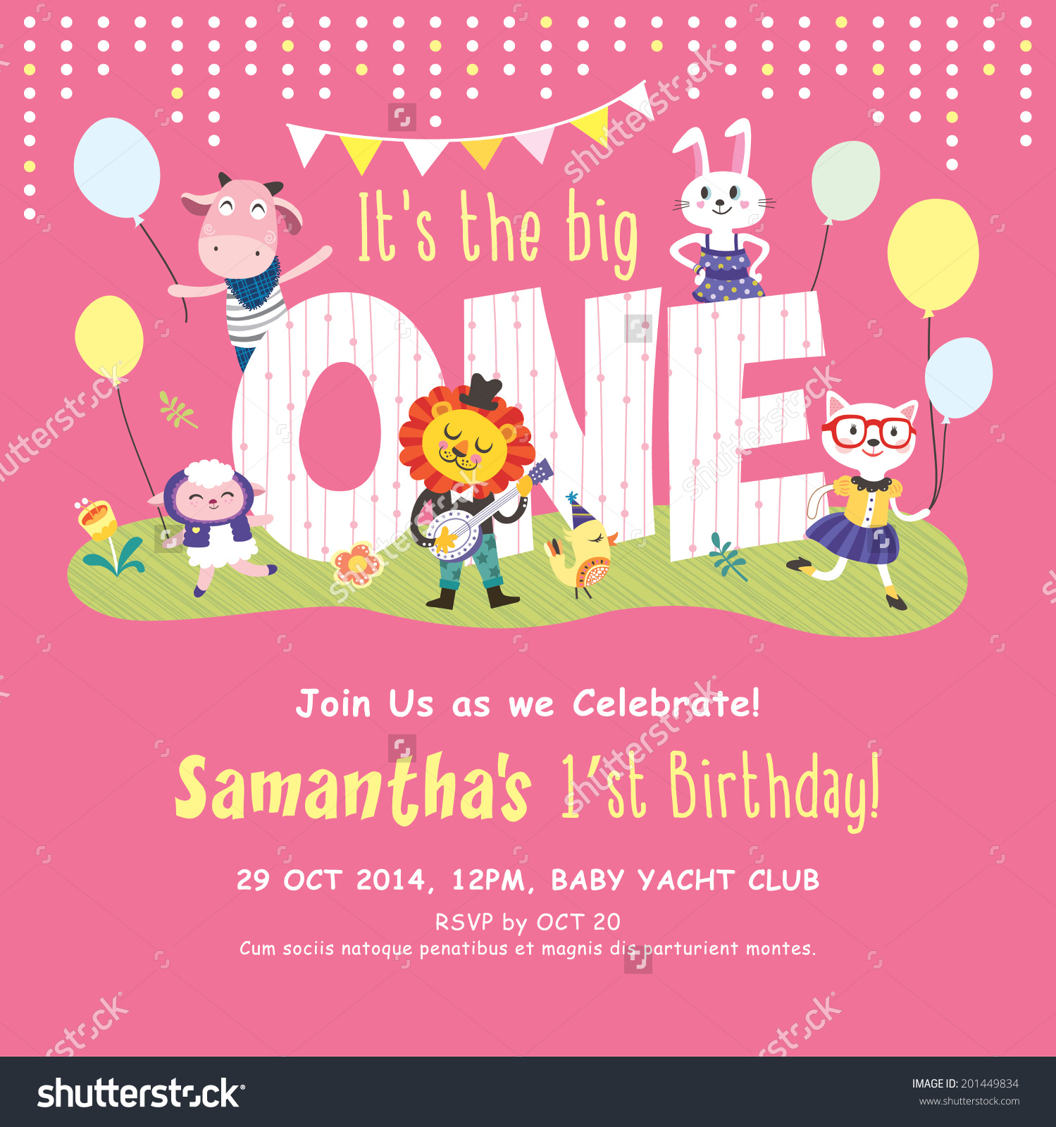 birthday celebration invitation card ; 1st-birthday-invitation-card-indian-style-fresh-invitation-card-ideas-for-birthday-party-image-collections-party-of-1st-birthday-invitation-card-indian-style