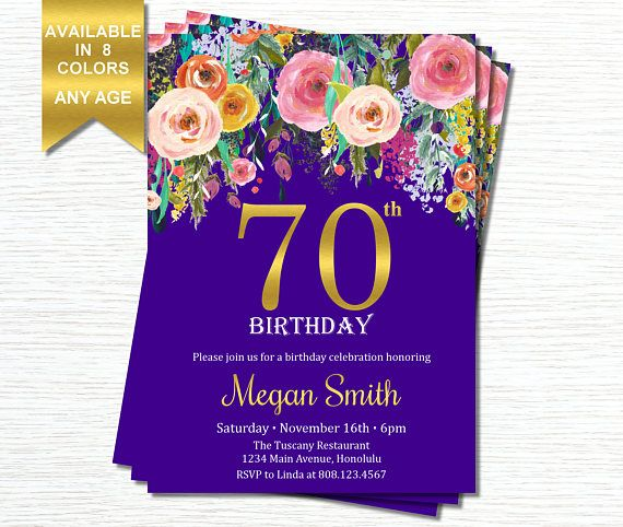 birthday colors for age 30 ; bb5811109788a853483a7ea13cc2a741