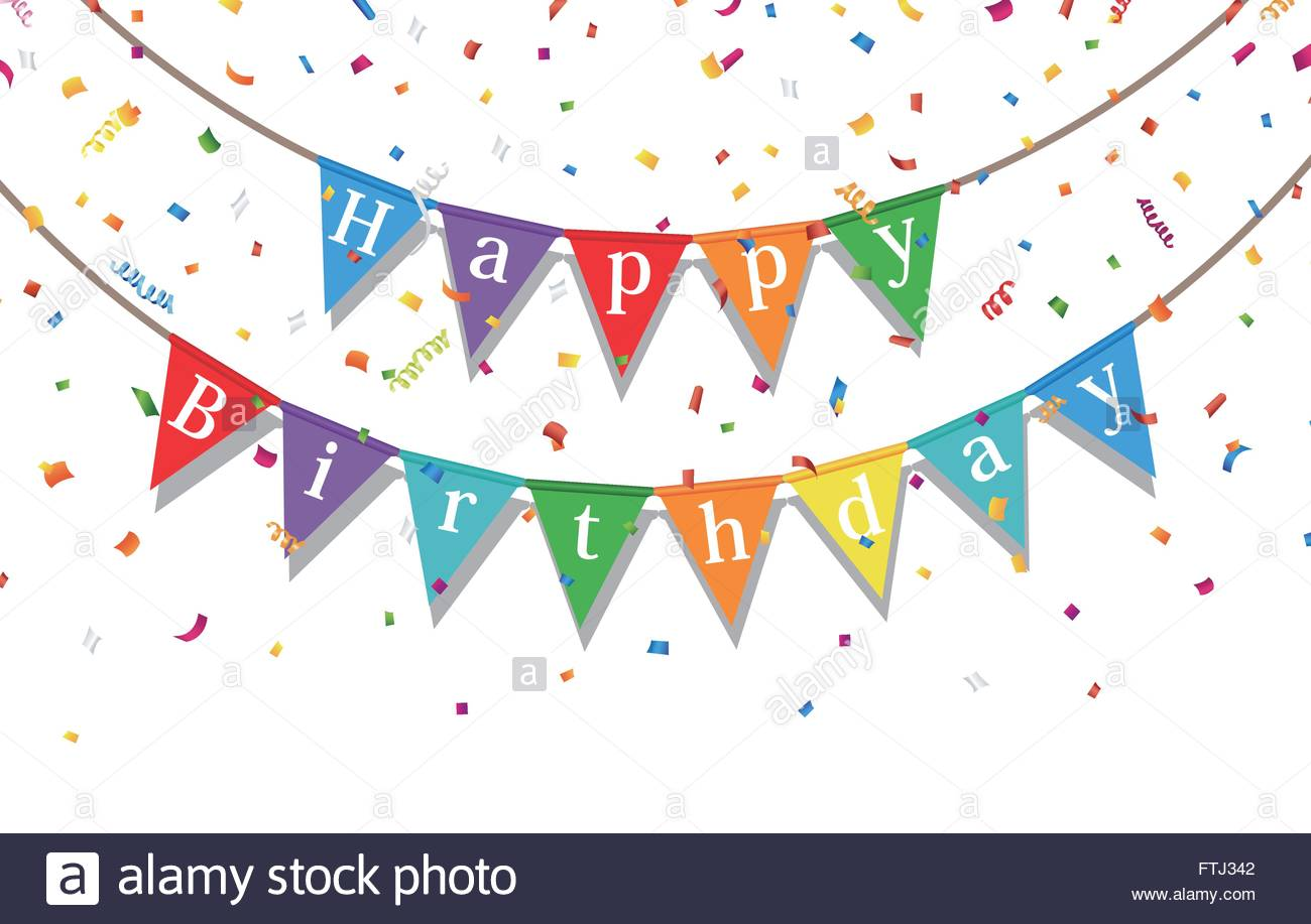 birthday confetti clipart ; happy-birthday-party-background-with-flags-and-confetti-FTJ342