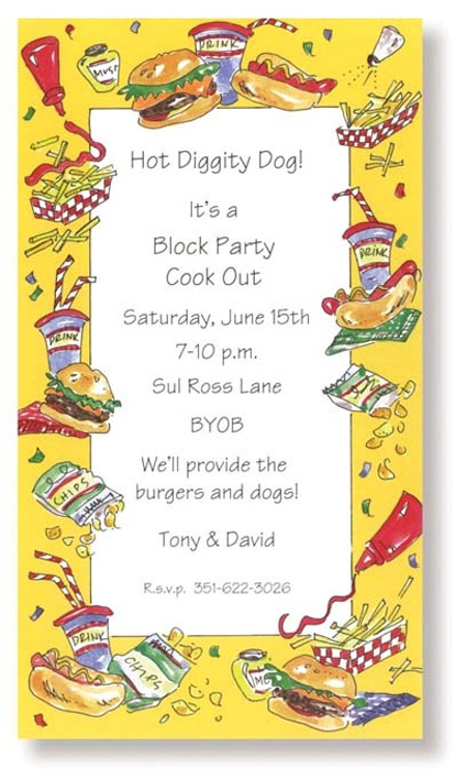 birthday cookout invitation templates ; cookout-invitation-template-final-so-backyard-barbeque-invitations