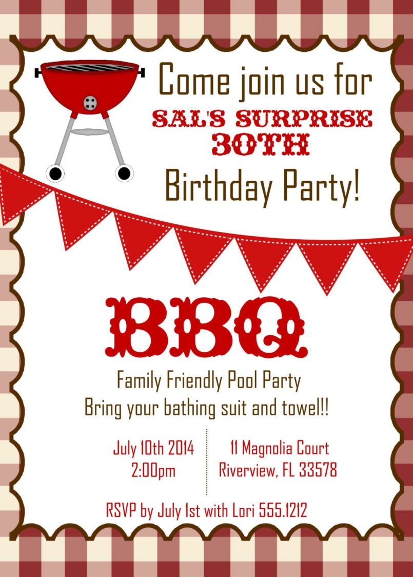 birthday cookout invitation templates ; cookout-invitation-template-graduation-bbq-invitations-with-grad-also-luncheon-in-conjunction-college-wording-805-final-more-designs