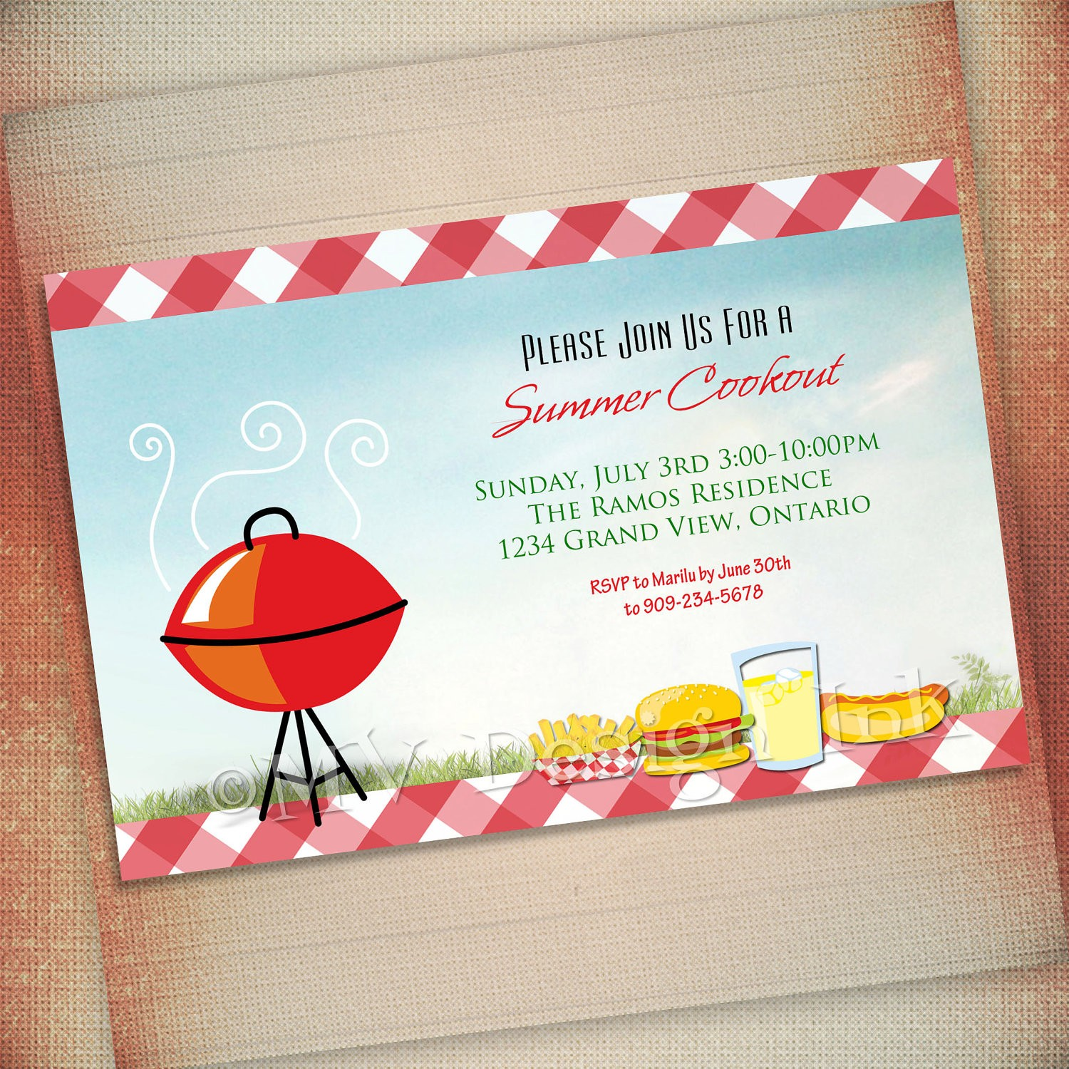 birthday cookout invitation templates ; invitation-templates-bbq-valid-summer-cookout-invitation-bbq-image-of-invitation-templates-bbq