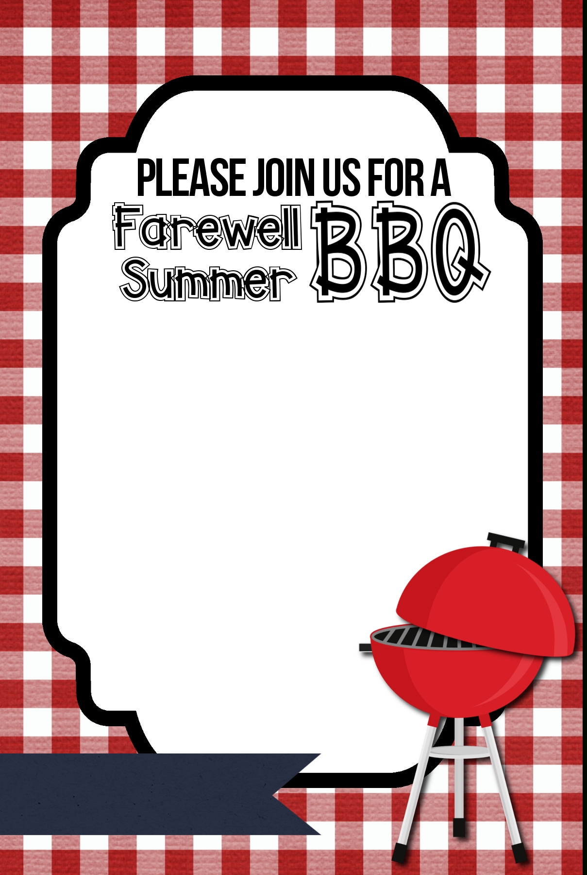 birthday cookout invitation templates ; summer-cookout-invitation-template_summer-cookout-invitation-template-papel-lenguasalacarta-on-cookout-invitation-template-best-invitations-images