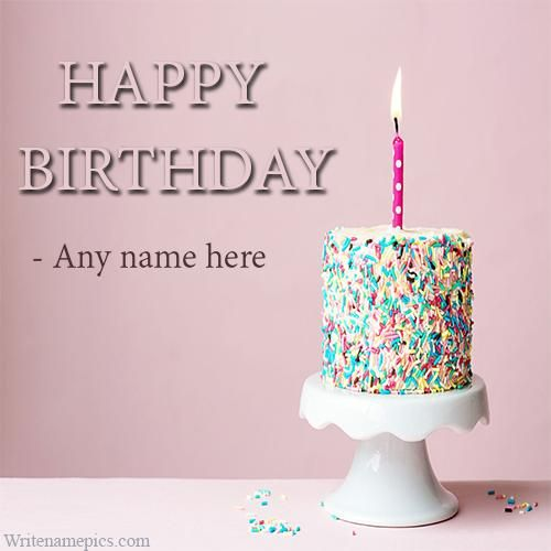 birthday cover photo with name ; 0ab3a16cc6698b172a1d2cdf8bbb3378