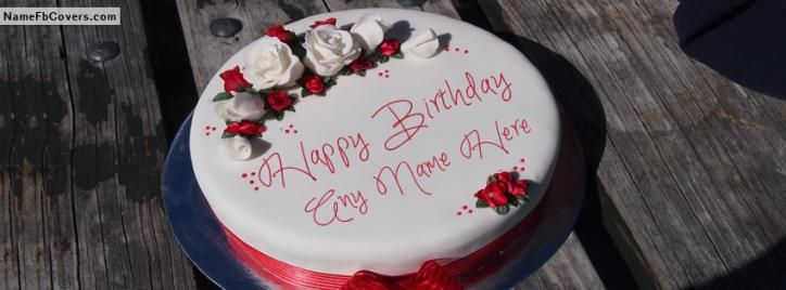 birthday cover photo with name ; 406864b1615f5c1bcbdf977a8eed083a