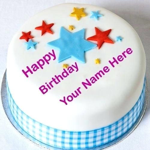 birthday cover photo with name ; birthday-cover-photo-with-name-birthday-cakes-for-facebook-happy-birthday-cake-with-name-edit-for-birthday-cake-facebook-cover-photo