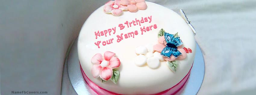 birthday cover photo with name ; c1fd6b968e7a376f19bea4afc5c84dbe