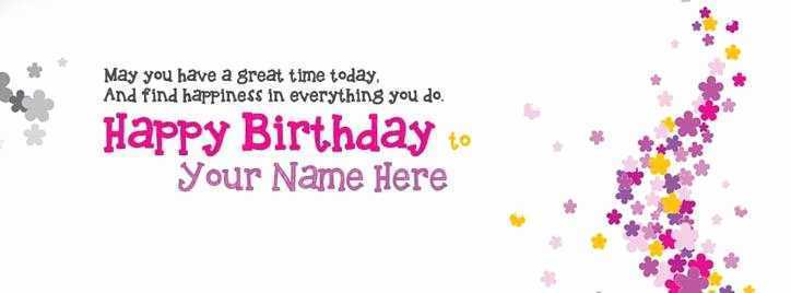 birthday cover photo with name ; fb-birthday-wishes-awesome-happy-birthday-wish-fb-name-cover-wishes-covers-of-fb-birthday-wishes