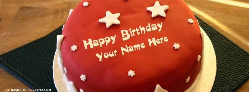 birthday cover photo with name ; ffd790f670788c82b570f1c713d7de74