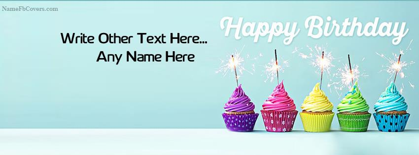 birthday cover photo with name ; happy-birthday-cover-