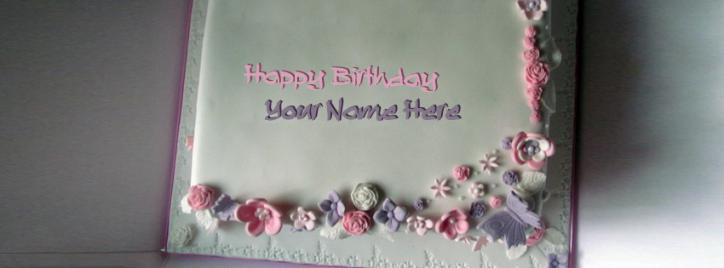 birthday cover photo with name ; itm_2015-06-23_04-52-00_1