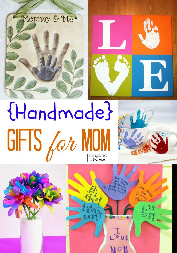 birthday crafts for kids to make ; birthday-present-from-toddler-to-mom-65-best-celebrating-moms-mothers-day-crafts-ideas-for-kids-printable