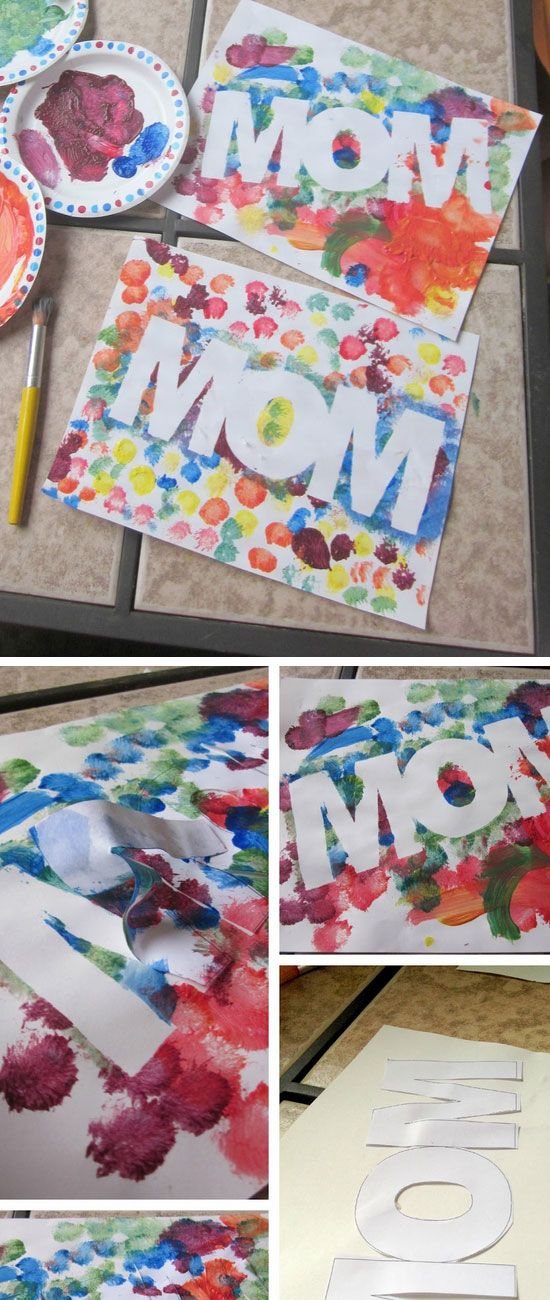 birthday crafts for kids to make ; dfd3cb4b9b989e950409a6a66b966da8--things-to-make-for-mothers-day-mothers-day-projects-for-toddlers