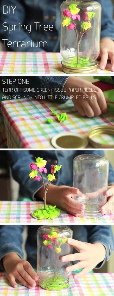 birthday crafts for kids to make ; f8c21b0cc513b95355e88c0826df362e