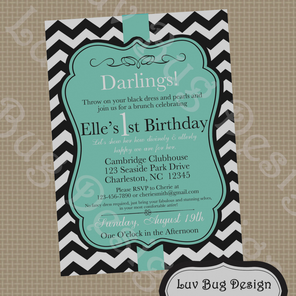 birthday dinner party invitation templates ; amazing-birthday-dinner-party-invitations-invitation-template-alanarasbach-com