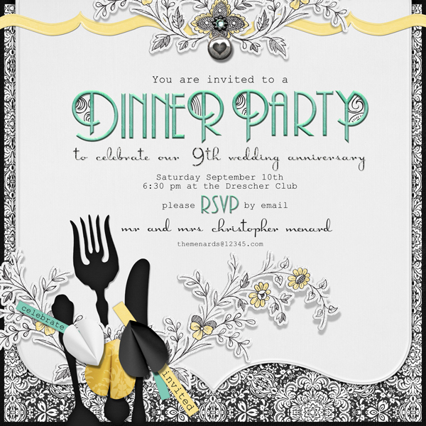 birthday dinner party invitation templates ; birthday-dinner-invitation-template-birthday-dinner-invitation-template-dinner-party-invitation