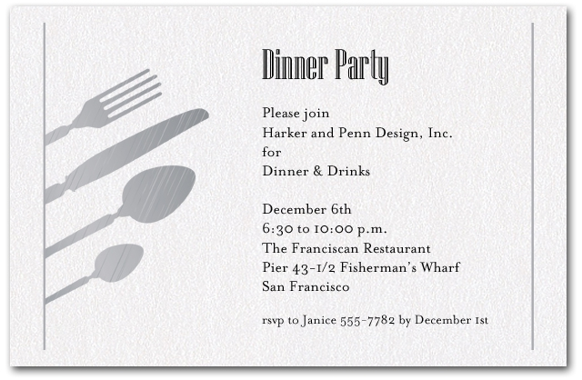 birthday dinner party invitation templates ; birthday-dinner-invitation-template-birthday-dinner-party-sample-dinner-party-invitations