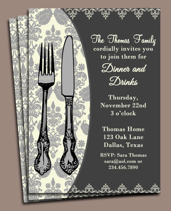 birthday dinner party invitation templates ; birthday-dinner-invitation-together-with-a-picturesque-view-of-your-Birthday-Invitation-Templates-using-foxy-invitations-14
