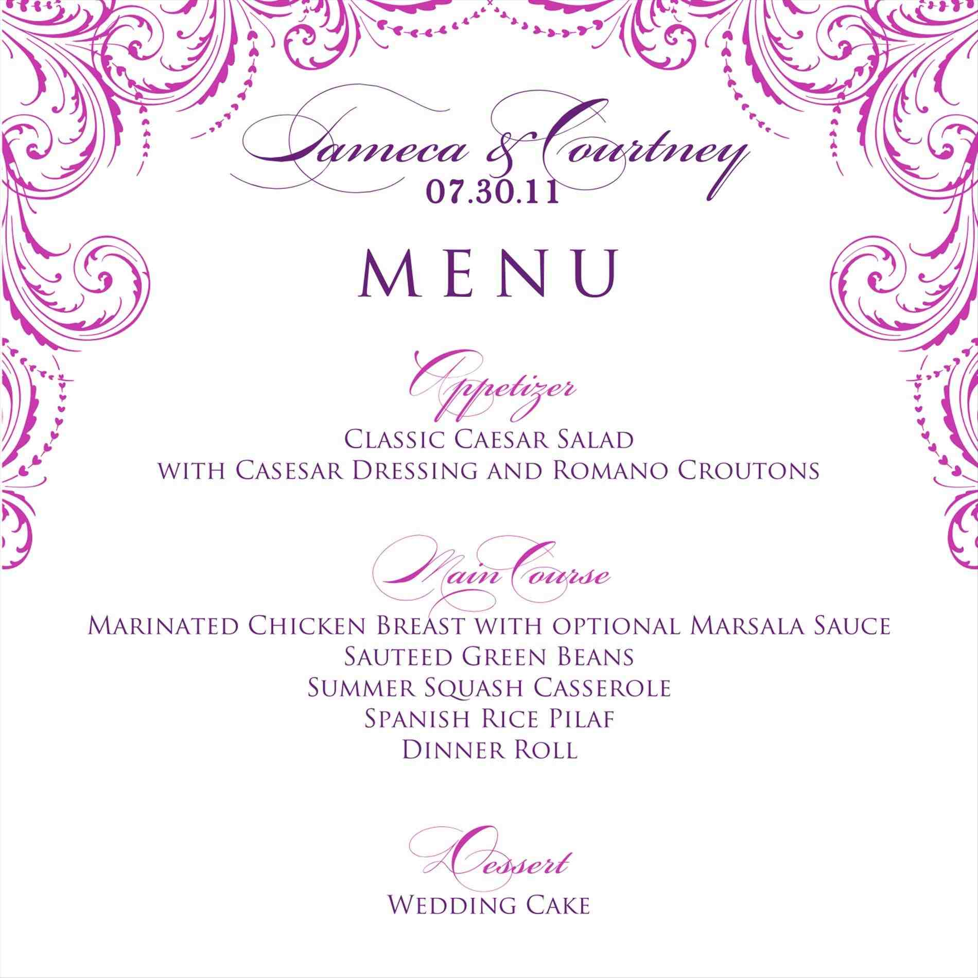 birthday dinner party menu template ; party-design-in-psd-word-publisher-birthday-Dinner-Party-Menu-Templates-dinner-party-menu-design-template-in-psd-word-publisher-dinner