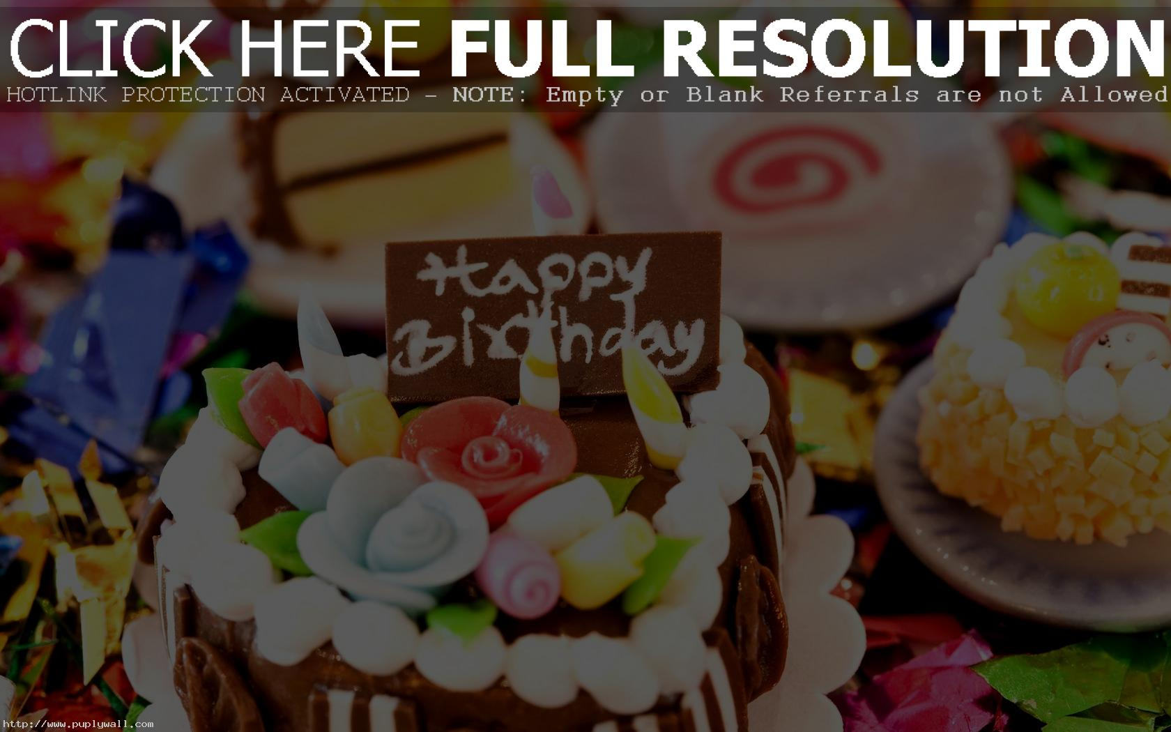 birthday download ; Birthday-Cake-Images-Download-For-Mobile-6